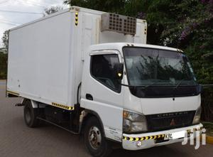 Mitsubishi Canter | Trucks & Trailers for sale in Nairobi, Karen