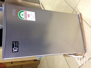 MIDEA 93 Litres Single Door Fridge   Kitchen Appliances for sale in Nairobi, Nairobi Central