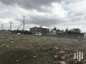 50 By100 To Let Syokimau   Land & Plots for Rent for sale in Machakos, Syokimau