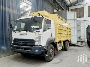 New Isuzu FTR or FSR | Trucks & Trailers for sale in Nairobi, Nairobi Central