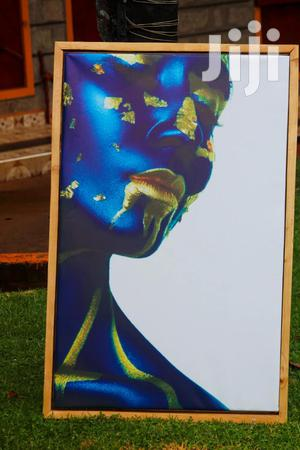 Canvas Art | Arts & Crafts for sale in Nyeri Town, Kamakwa