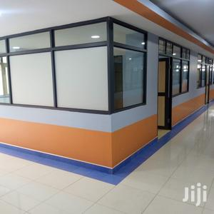 Alluminium Partition | Building & Trades Services for sale in Nairobi, Nairobi Central