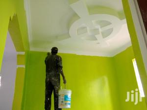 Residential Painting | Building & Trades Services for sale in Nairobi, Parklands/Highridge