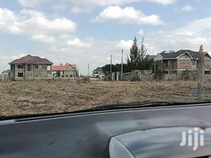 50*100 Katani Residential Plot for Sale   Land & Plots For Sale for sale in Machakos, Syokimau
