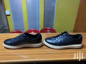 Vernon Sabin Leather Sneaker | Shoes for sale in Nairobi, Nairobi Central