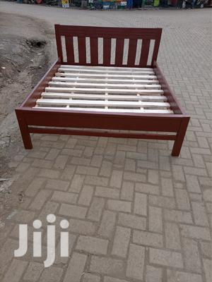 New Bed on Sale 5 by 6 | Furniture for sale in Nairobi, Zimmerman