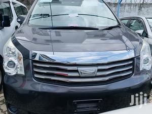 Toyota Noah 2013 Gray | Cars for sale in Mombasa, Mvita