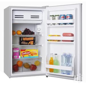 90 Litres Single Door Fridge   Kitchen Appliances for sale in Kisii, Kisii CBD
