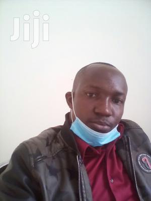 Job Application   Teaching CVs for sale in Nairobi, South C