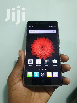 Tecno L8 Plus 16 GB Silver   Mobile Phones for sale in Nairobi, Nairobi Central