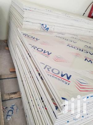 Quality Marine Plywood | Building Materials for sale in Nairobi, Nairobi Central