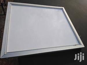 Whiteboard Local Quality Small Size Whiteboards | Stationery for sale in Nairobi, Nairobi Central