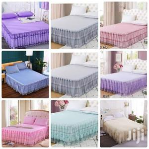 Bed Covers..   Home Accessories for sale in Nairobi, Nairobi Central
