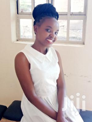 Kiswahili ,Cre Teacher | Teaching CVs for sale in Makueni, Kasikeu