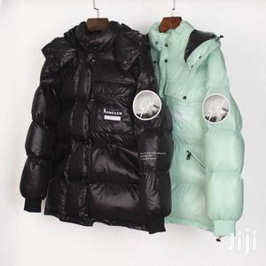 Designer Jacket | Clothing for sale in Nairobi, Nairobi Central
