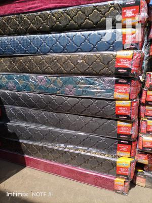 Superfoam Heavy Duty Quilted Mattresses | Furniture for sale in Nairobi, Kariobangi