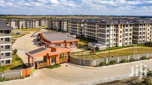 Apartments 1,2,3 Bedroom Kisaju For Sale   Commercial Property For Sale for sale in Kajiado, Kitengela