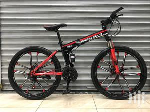 BENSHI Top Quality Foldable Bike/ Bicycle | Sports Equipment for sale in Nairobi, Nairobi Central