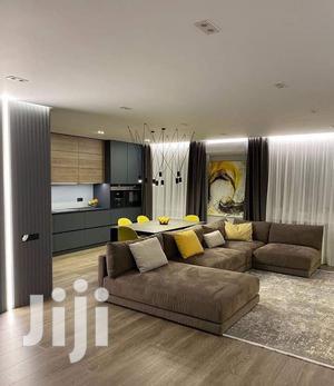 U Shaped Sofa.   Furniture for sale in Nairobi, Kahawa