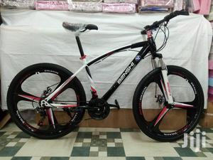 Benshi Top Quality Modern Mountain Bike/Bicycle | Sports Equipment for sale in Nairobi, Nairobi Central