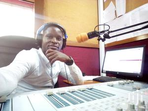 DJ / Media Consultant / MC   Arts & Entertainment CVs for sale in Kakamega, Shirere