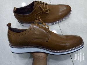 High Cut Aldo Boots | Shoes for sale in Nairobi, Nairobi Central