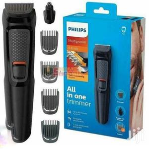Rechargeable Shaver   Tools & Accessories for sale in Nairobi, Nairobi Central