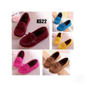 Kids Loafers | Children's Shoes for sale in Nairobi, Parklands/Highridge