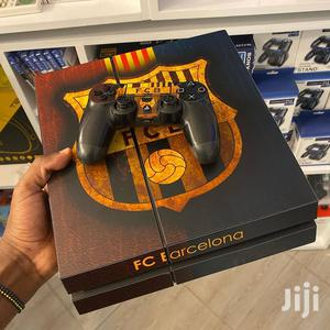 Used Ps4 Console | Video Game Consoles for sale in Nairobi, Nairobi Central