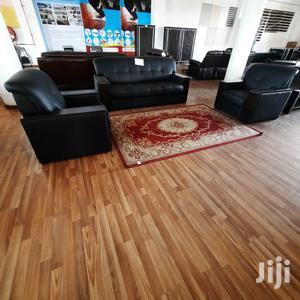 Executive Sofa Set   Furniture for sale in Nairobi, Imara Daima