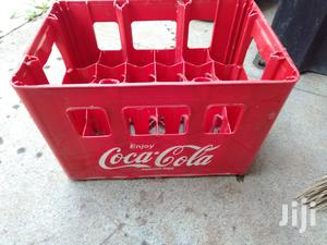 24 Soda Tray Container   Store Equipment for sale in Nairobi, Langata