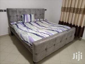 6*6 Chester Bed | Furniture for sale in Nairobi, Nairobi Central
