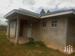 Three Bedroom House On Sale Ngeria | Houses & Apartments For Sale for sale in Kapseret, Ngeria