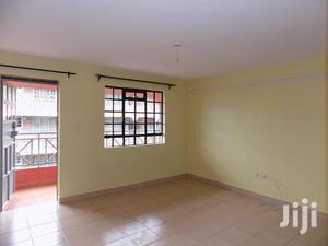 2bdrm Block of Flats in M, Kikuyu for Rent | Houses & Apartments For Rent for sale in Kiambu, Kikuyu