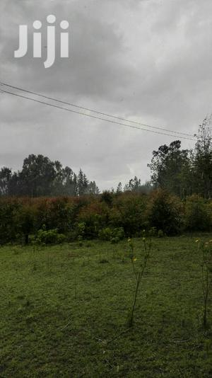 5 Acres Land With Electricity, Piped Water and Easy Access. | Land & Plots For Sale for sale in Nyandarua, Gatimu
