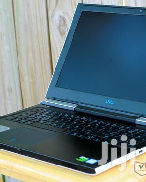 Dell Latitude E6420 750GB HDD 4GB Ram   Laptops & Computers for sale in Nairobi, Nairobi Central