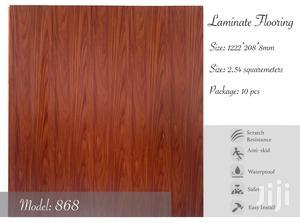 Wooden Laminate | Building Materials for sale in Nairobi, Imara Daima