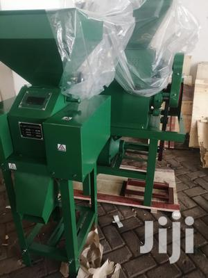 Grade 1 Roller Mill Machine | Manufacturing Equipment for sale in Nairobi, Nairobi Central