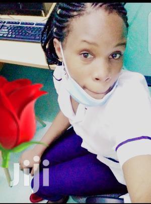Community Health Nurse   Healthcare & Nursing CVs for sale in Mombasa, Kisauni