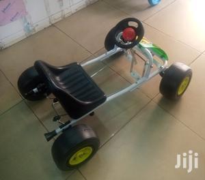 Pedle Go-Kart 4.5 Utc | Toys for sale in Nairobi, Nairobi Central