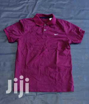 Polo T-Shirt Available All Sizes   Clothing for sale in Nairobi, Nairobi Central