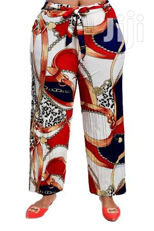 Palazo Pants | Clothing for sale in Nairobi, Kilimani