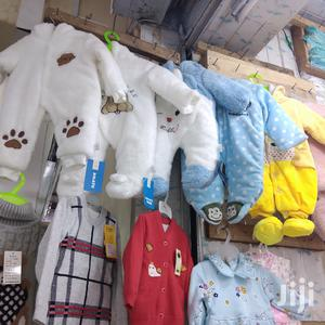Baby Rompers | Children's Clothing for sale in Nairobi, Ruai