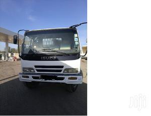 Super Clean ISUZU FSR | Trucks & Trailers for sale in Nairobi, Nairobi Central