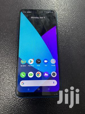 Realme C3 64 GB Blue   Mobile Phones for sale in Nairobi, Nairobi Central