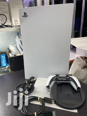Sony Play Station 5   Video Game Consoles for sale in Nairobi, Nairobi Central