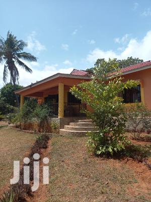 For Sale 3 Bedrooms Bungalow On 1 Acre Vipingo | Houses & Apartments For Sale for sale in Kilifi, Mtwapa