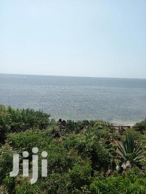 For Sale 4 Bedrooms Bungalow Beach Villa | Houses & Apartments For Sale for sale in Mombasa, Shanzu