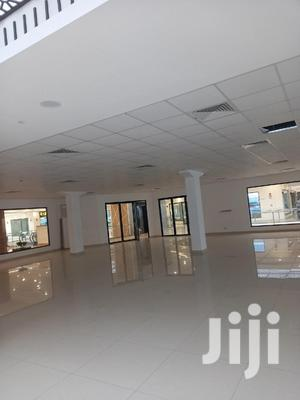 To Let Business Premises Mombasa Cbd | Commercial Property For Rent for sale in Mombasa CBD, Moi Avenue (Msa)