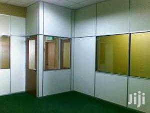 Office Gypsum Partition | Building & Trades Services for sale in Nairobi, South B